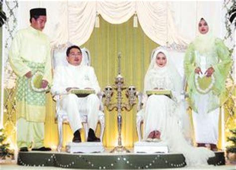 datin norjuma bercerai kahwin sultan brunei kahwin brunei check out kahwin brunei cntravel