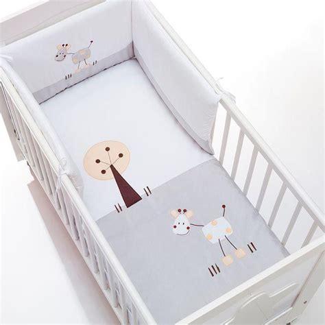 sabanas para cunas de bebe m 225 s de 25 ideas incre 237 bles sobre ropa de cama para cuna de