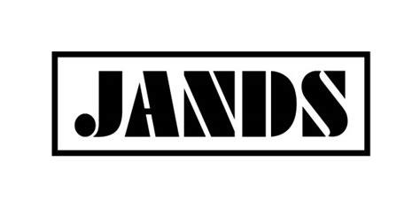 jands vista lighting software archives rutrackerae