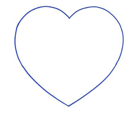 imagenes de corazones moldes el rinc 243 n de las melli tarjeta color jes 250 s en un coraz 243 n