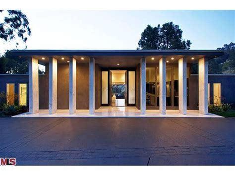 bruno mars house bruno mars house singer buys home in studio city calif photos huffpost