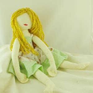 4 foot rag doll flannel world how to make a flannel rag doll