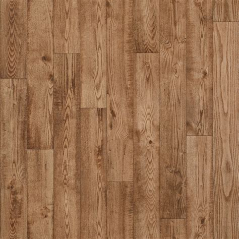 Resilient Vinyl Flooring Resilient Vinyl Flooring In Tile Wood And Looks Mannington Flooring
