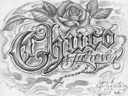 latin tattoo flash hispanic lowrider gangsta quotes quotesgram