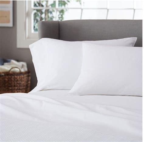 bed sheets queen 1 new queen size bed set t250 2 pillow case 1 flat sheet 1