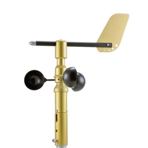 Wind Speed And Direction Sensor 1 wind sensor modbus dyacon