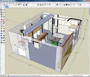 Sketchup the top 7 autocad alternatives capterra blog