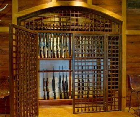 house themes vault gun room 600 3 gun vault pinterest ideas photos and