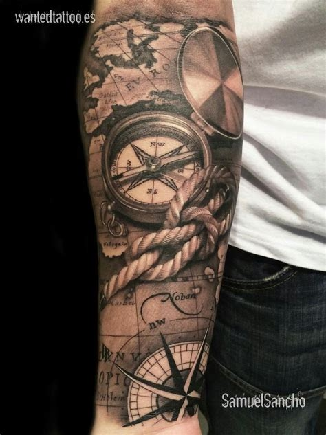 modern tattoos best 25 arm tattoos ideas on arm