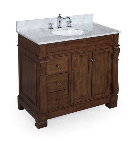 kitchen bath collection vanities 17 best images about kitchen bath collection vanities on