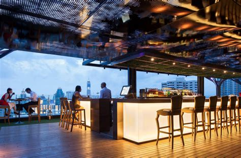 bangkok top rooftop bars 5 of bangkok s best rooftop bars