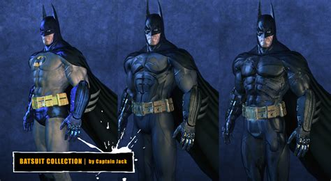 All Don Black For The Black 2008 Collection Show by News Batman Arkham City Der Pinguin Ist An Bord