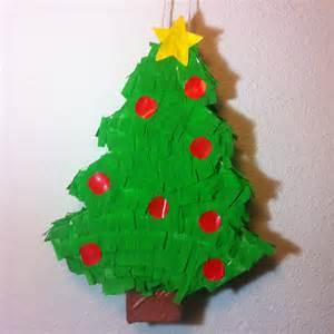 imagenes de arbol de navidad pi 241 ata de 193 rbol de navidad zoila