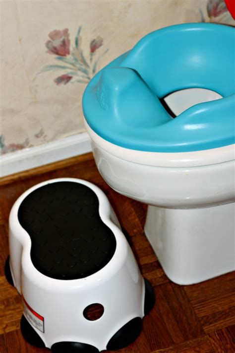 Bumbo Toilet Trainer potty with bumbo toilet trainer step stool