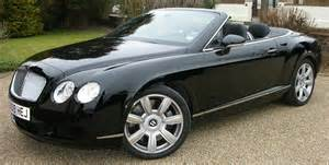 Bentley Continental Wiki Bentley Continental Gtc Wikiwand