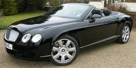 how to learn everything about cars 2009 bentley continental flying spur electronic toll collection file 2009 bentley continental gtc flickr the car spy 9 jpg wikimedia commons