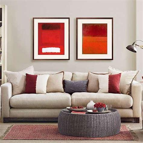 parete grigia soggiorno colori pareti soggiorno foto tempo libero pourfemme