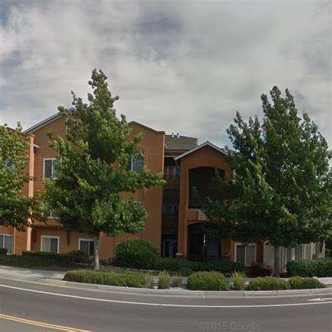 1 bedroom apartments in sacramento ca 1 bedroom apartments sacramento delmaegypt