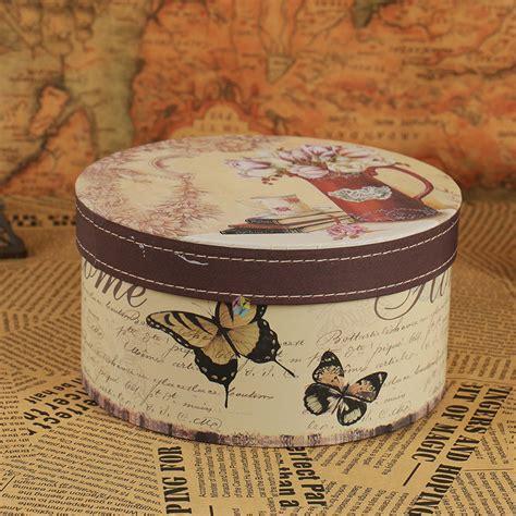 decorative hat boxes wholesale decorative hat boxes with lids buy decorative
