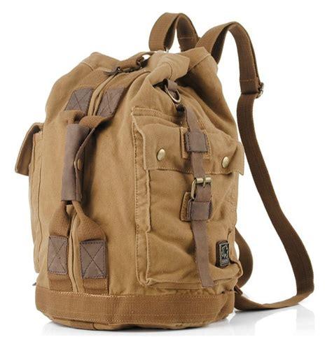 rucksack backpack outdoor backpack rucksack backpack yepbag