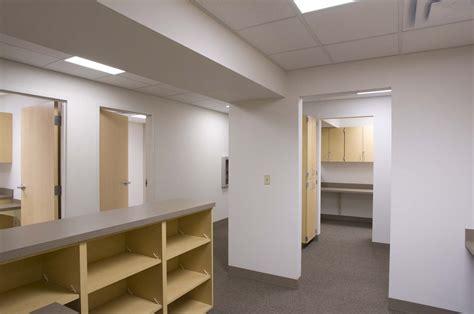 office remodel ark renovation work call us 91 8510070061