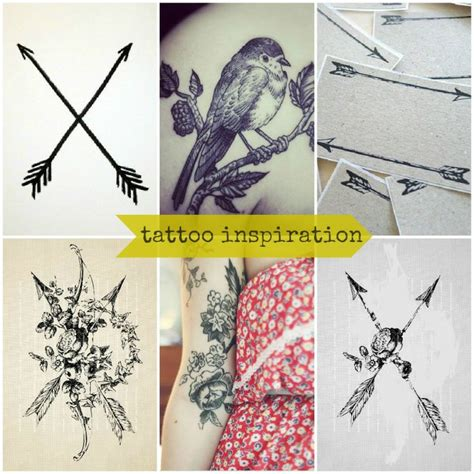 tattoo inspiration arrow 218 best images about tattoos on pinterest compass