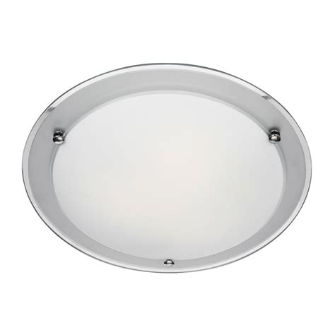 flush ceiling light fittings flush fitting ceiling light searchlight 702si jupiter