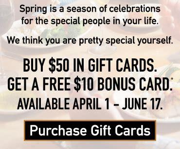 Bonefish Grill Gift Card Walgreens - bonefish grill coupon