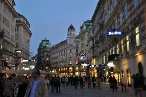Bewerbungsformular Stadt Wien Wien Innere Stadt