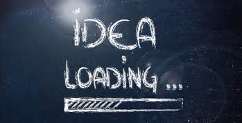 ideas pictures want to do a startup but don t have any ideas 2017