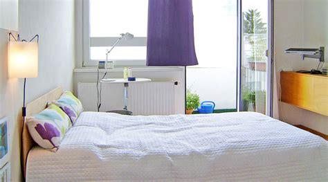 feng shui schlafzimmer farbe braun beiges schlafzimmer