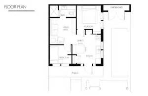 High Resolution House Plans Under 500 Square Feet 15 House 400 To 500 Sq Ft House Plans
