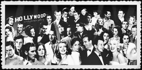 classic hollywood wallpaper classic movies images hollywood wallpaper and background