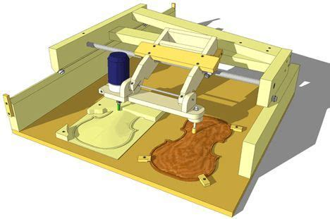 router copy carver    printer    cnc