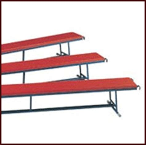 pe benches timber pe bench school pe benches fitness sports