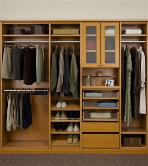 bedroom closet storage cool closet ideas for small bedrooms space saving