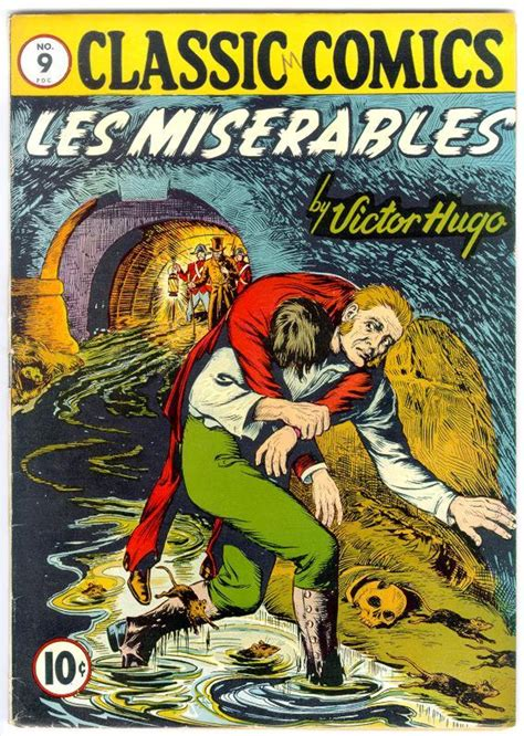 les misã rables children s edition books file cc no 09 les miserables jpg wikimedia commons