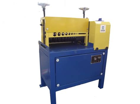 wire stripers machine china electric wire stripping machine cable peeler q 2 china wire cable separator
