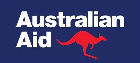 boat basin standard chartered australian aid deaf reach