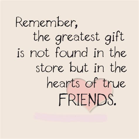 Not The Best Shop In The World But by 63 Beautiful Gift Quotes And Sayings