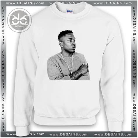 Sweater Kendrick buy sweatshirt kendrick lamar hip hop sweater womens and