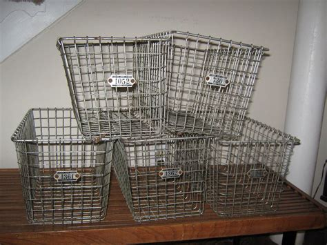 home decor baskets decorative baskets for beautiful home d 233 cor the latest