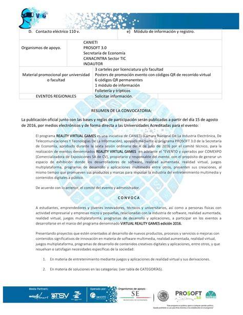 formulario de inscripcin 2016 2da convocatoria www sedena gob mx convocatoria 2015 becas 2017 www sedena