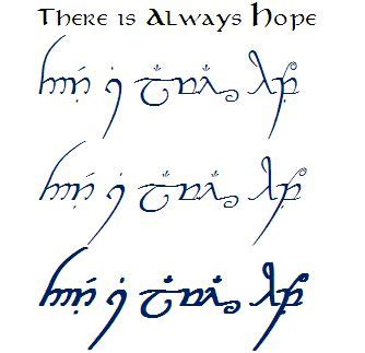 family elvish tattoo 332 best languages of middle earth images on pinterest