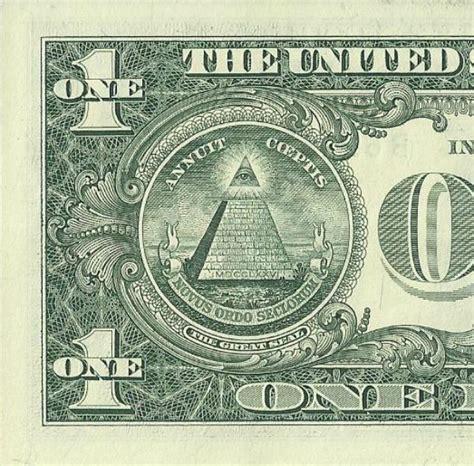 illuminati wiki illuminati wiki untara elkona