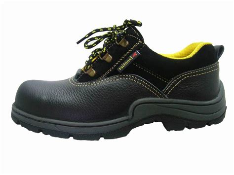 safety toe shoes composite toe safety shoes 28 images s thorogood 174 8