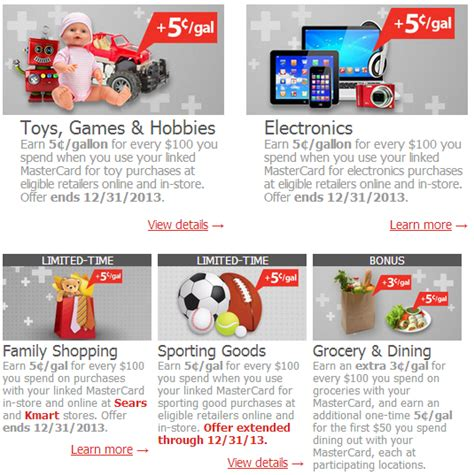 Searschoicerewards Com Gift Cards - www sears credit card reward points com images frompo 1