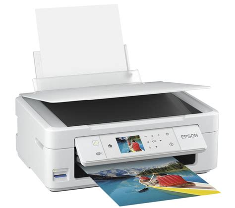 epson expression home xp 425 all in one wireless inkjet