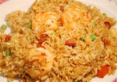 cara membuat bumbu nasi goreng gila resep masakan khas daerah resep cara membuat nasi goreng