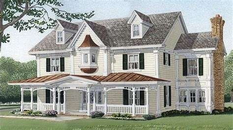 small 2 bedroom victorian house plans victorian floor plans victorian designs from floorplans com